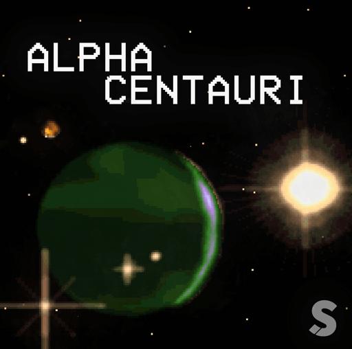 :alphacentauristipes: